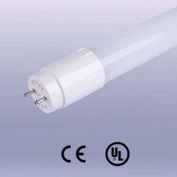 LED Leuchtstoffröhre